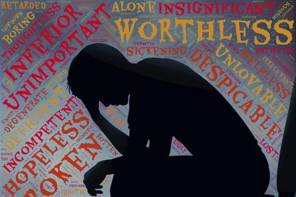 depressie islam