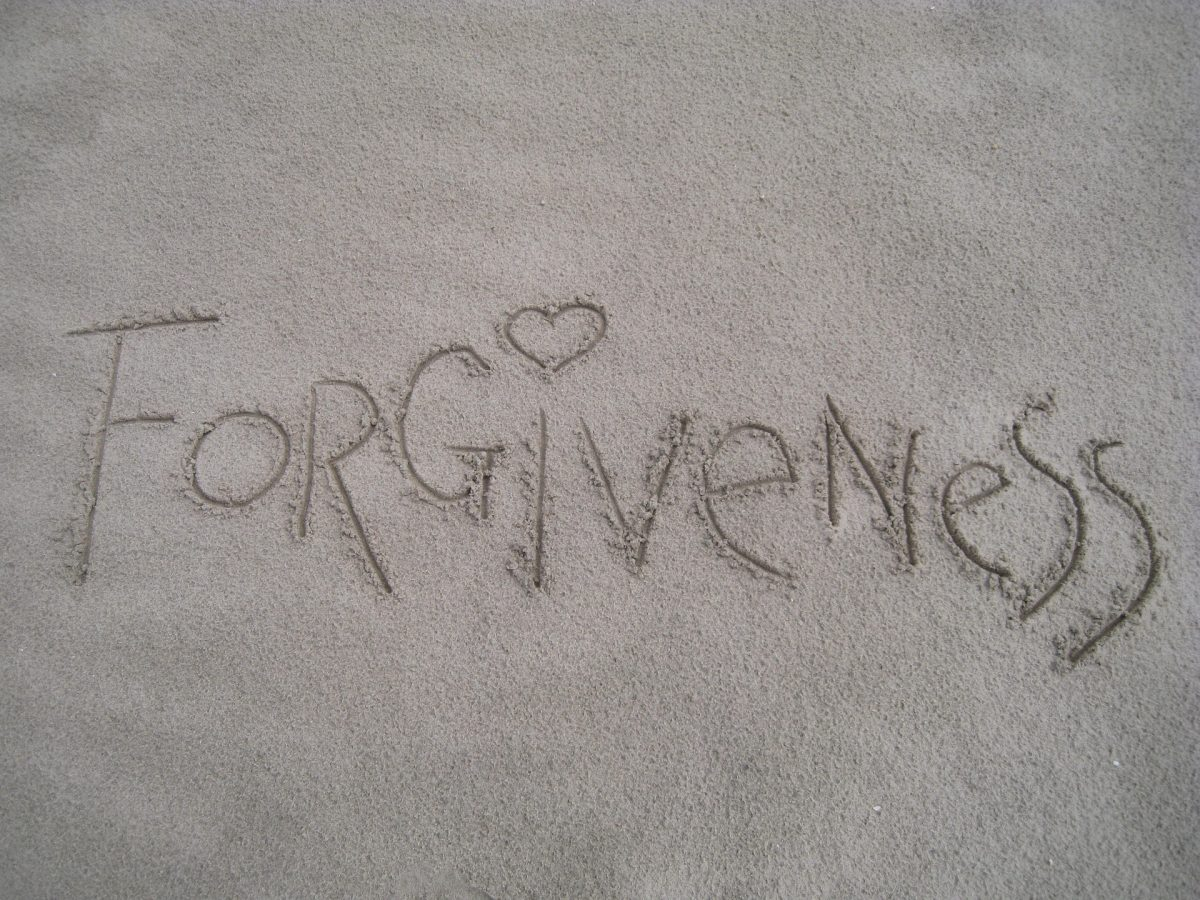 https://pixabay.com/en/forgiveness-sand-summer-send-beach-1767432/