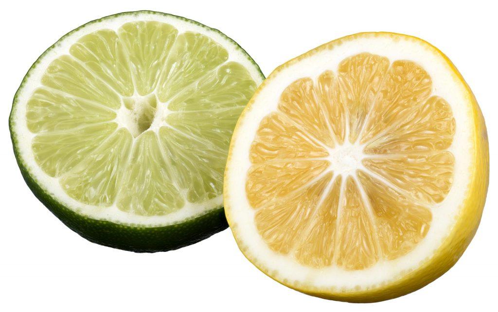 lemon-lime-1269957_1920